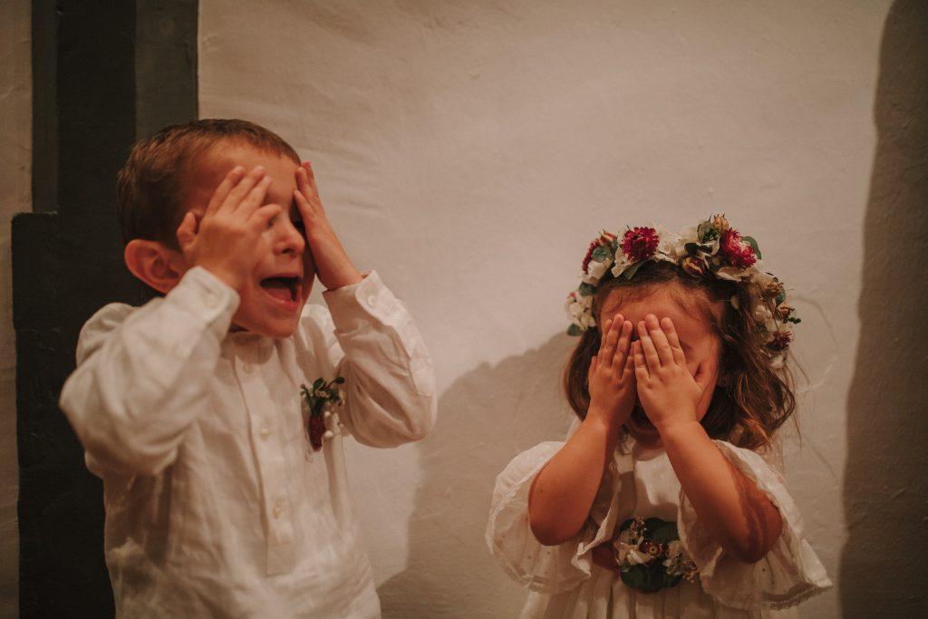 bodas rosarosam