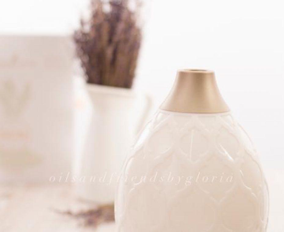 rresencial aceitesesenciales
